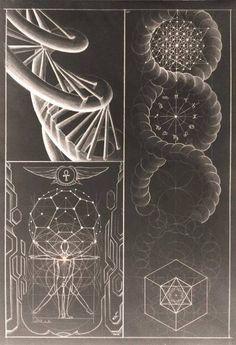 Planetary Folklore