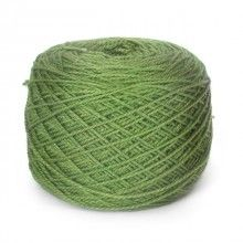 Nori Yarn Colors, Outdoor Furniture, Outdoor Decor, Merino Wool, Knitted Hats, Ottoman, Knitting, Crochet, Tricot