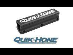 QuikHone.mov - YouTube