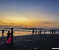 "Cenas de verão. Summertime scenes. #summertime #beach #braziliangallery #brnature #braznu #brazilgram_ #brasil_greatshots #great_captures_brasil #sunset_madness #sun7brasil #insta_pordosol #olhar_brasil #olharesemimagens #brasildosmeusolhos #brasilbr_55 #clupofthephoto #click_n_share #ig_all_americas #ig_today #ig_great_pics #ig_brasil #worldshotz #bns_brazil #oceano_brasil #iphone6Sphoto #ig_silhouette by ilzajoaquim Follow ""DIY iPhone 6/ 6S Cases/ Covers/ Sleeves"" board on @cutephonecases…"