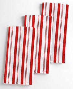 Martha Stewart Collection Antique Patchwork King Quilt Quilts Pinterest King Quilts
