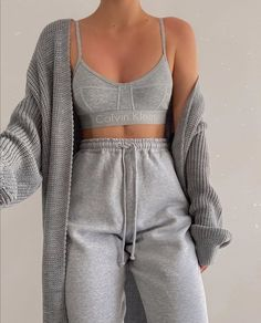 Casual Fashion For Short Guys .Casual Fashion For Short Guys Cute Lazy Outfits, Sporty Outfits, Retro Outfits, Stylish Outfits, 90s Outfit, Comfortable Outfits, Simple Outfits, Teen Fashion Outfits, Look Fashion