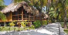 St. George's Caye Resort in St. George's Caye, Belize - Hotel Deals | Luxury Link