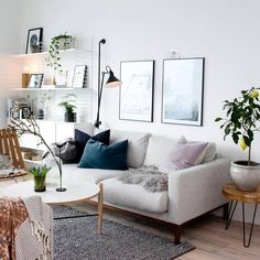 Pin by Irena Aneri on Living/Sleeping room in 2019 Furniture, Living Area, Room, Interior, Sleeping Room, Home Decor, Home Decor Wall Art, Room Decor, Pinterest Living Room