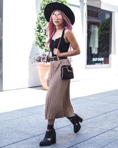 style blogger ∥ content creator ❥ mgmt@francislola.com ❥ snapchat & livestar…