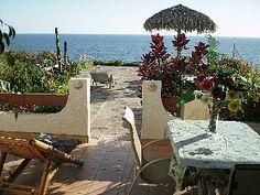 ocean front villa $89wkday $99wkend nt $569week fee internet & phone calls usa