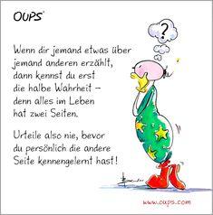 Remember Quotes, Rich Family, Lyrics, Stress, Life, Fictional Characters, Illustrator, Random Stuff, German