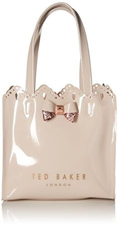 Ted Baker Idacon Pale Pink ** You can get additional details at the image link.Note:It is affiliate link to Amazon.