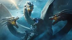 Watch Godzilla King of the Monsters 2019 online full free movie on Afdah. Stream more famous movies like Godzilla King of the Monsters 2019 online without any cost. Godzilla Vs King Ghidorah, Godzilla 2, King Kong, New Movies, Movies Online, Prime Movies, Imdb Movies, Family Movies, Netflix Movies