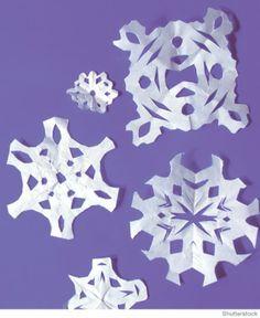 Christmas Crafts for Kids - Christmas Craft Ideas - Parenting.com