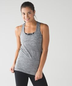 ce8027d14e6f7 Looking for the perfect yoga or running tank  15jbezzy Running Tank Tops