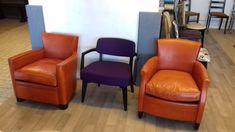 Recliner, Armchair, Lounge, Club, Furniture, Home Decor, Lounge Chairs, Chair, Sofa Chair