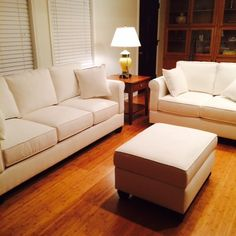 Charmant Top 79 Reviews And Complaints About Simplicity Sofas