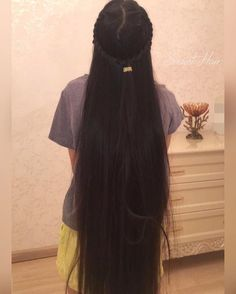 👑Real Life Rapunzel👑 🔹 🇦🇿 Azerbaijan ✨ 1st @ulker_m 🔹 🔹 📷 See all post 👉  #shulkerm 🔹 🔹 ❤️❤️❤️❤️😍 ✨1st model repping Azerbaijan 🇦🇿🔹#sexiesthair  #longhairdontcare #haar #haare #hairporn  #sexyhair  #healthyhair  #hairgoals #hairinspiration #hairlong  #thickhair #rapunzelhair #updo #hairbun #brunette  #jetblackhair #blondehairdontcare  #brunettes #darkhair #blackhair  #blondes #brownhair #longhair #beauty #hairinspo #hairofinstagram #hairoftheday #hairlove