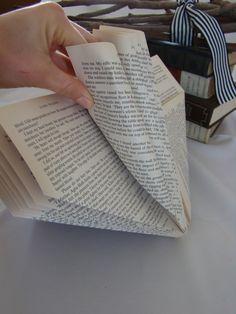 paper protea 190