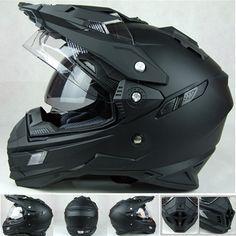 Thh marcas mens capacetes motocross capacete de corrida off road moto completa face moto capacete cruz blindagem dupla DOT TX27 em Capacetes de Automóveis & Motocicletas no AliExpress.com | Alibaba Group
