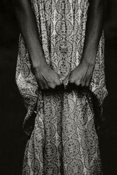 by Dario Torre