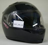 SHARP Helmets - Nolan N85 (4*)