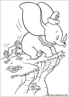 Are you searching for Dumbo coloring pages? That is the place for you! On this web page, you can see some cute coloring pages of Dumbo, the flying elephant. Jumbo lastly received just a little one, it turned… Continue Reading → Cute Coloring Pages, Cartoon Coloring Pages, Disney Coloring Pages, Coloring Pages To Print, Printable Coloring Pages, Free Coloring, Coloring Pages For Kids, Coloring Books, Disney Drawing Tutorial