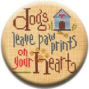 Country Yarns Item Details Lizzie Kate, Needle Minders, Yarns, Needlepoint, Needlework, Tapestry, Stitch, Country, Detail