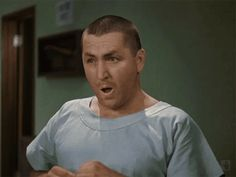 Find the best the three stooges gifs on the internet on WiffleGif