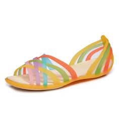 Cheap rubber designer shoes, Buy Quality rubber garden shoes directly from China shoe leggings Suppliers: