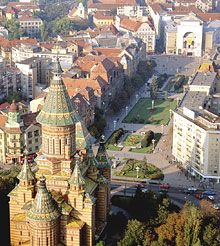 Cheap healthcare destinations in Romania ~ Romania Tours. Try timisoara Oh The Places You'll Go, Cool Places To Visit, Great Places, Places To Travel, Travel Destinations, Beautiful Places, Romania Travel, Romania Tours, European Destination