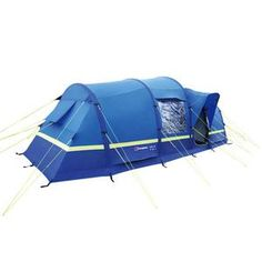 Air 6 Tent  sc 1 st  Pinterest & Urban Escape 6 Man Air Tent | Camping | Pinterest | Air tent and Tents