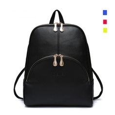 7a9afeccbbb 40 Best Bags and Purses images   Pu leather, Backpack, Kids ...
