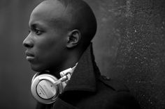DJ Chris Hayes | Benjamin Scot Photography DJ Chris Hayes ...