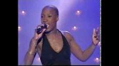1998 - France - Marie Line - Ou aller (24th place)