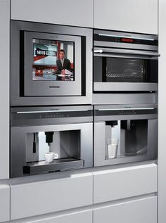 wall oven on pinterest double ovens wall ovens and