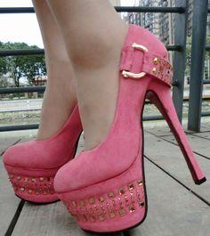 Y Imágenes 182 Shoes Mejores Shoe De Tacones Heels Heels Boots 0qR7q4x