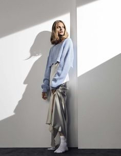 Vogue Spain February 16-http://thenoirfiles.com/vogue-spain-feb-16/