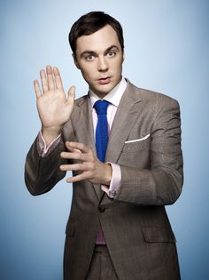 Jim Parsons photographed by Art Streiber for Watch! magazine.........Free Subscription: http://cbswatchmagazine.com/pinsub