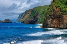 Hawaii Travel Guide: Best things to do on the Big Island of Hawaii