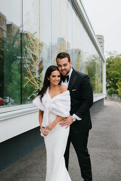 Toronto Wedding Photographer, Destination Wedding Photographer, Videography, Montreal, Wedding Photography, Gowns, Hair Styles, Fashion, Hair Style