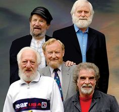 The Dubliners Irish Drinking Songs, Best Of Ireland, Celtic Music, Buy Tickets, Soundtrack, Take That, Couple Photos, Concert, My Love