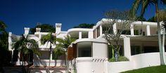 Raes on Wategos | Byron Bay Accommodation | Boutique Hotel | BYRON BAY Australia