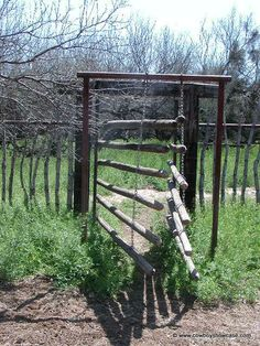 "Arizona ""Trigger"" Water Trap - COWBOY SHOWCASE Ranch Farm, Ranch Life, The Ranch, Cattle Farming, Livestock, Cattle Corrals, Cattle Barn, Sonora Desert, Water Traps"