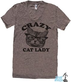 Would like to find this in a tank for bday gift idea...cute!