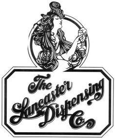 The Lancaster Dispensing Company
