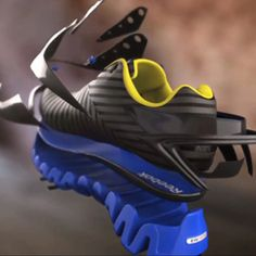 timeless design ecb6b 7798a Air Max Sneakers, Sneakers Nike, Reebok