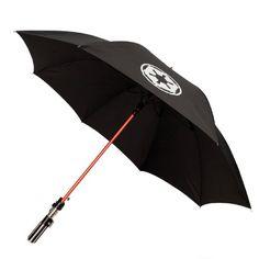 vader-lightsaber-umbrella