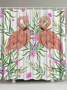 950 best flushed flamingos bathroom decor accessories images rh pinterest com