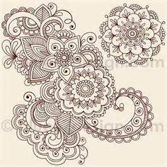 doodles - Yahoo Image Search Results