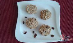 17 nejlepších FITNESS receptů bez mouky a cukru, strana 1 Smoothies, Cereal, Tiramisu, Cookies, Breakfast, Desserts, Food, Diet, Author