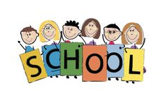 Dehradun is the capital city of Uttrakhand, India and one can find every type of education for their kids here.