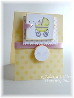 Zwillingszimmer baby  New Baby Twins Card - Congratulations Twins Card - New Baby Card ...