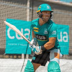 Can't wait for the to get under way in a few days time! Been great to be back around the lads and sink our teeth into… Brendon Mccullum, Cricket, Baseball, Sports, Teeth, Sink, Hs Sports, Sink Tops, Sport